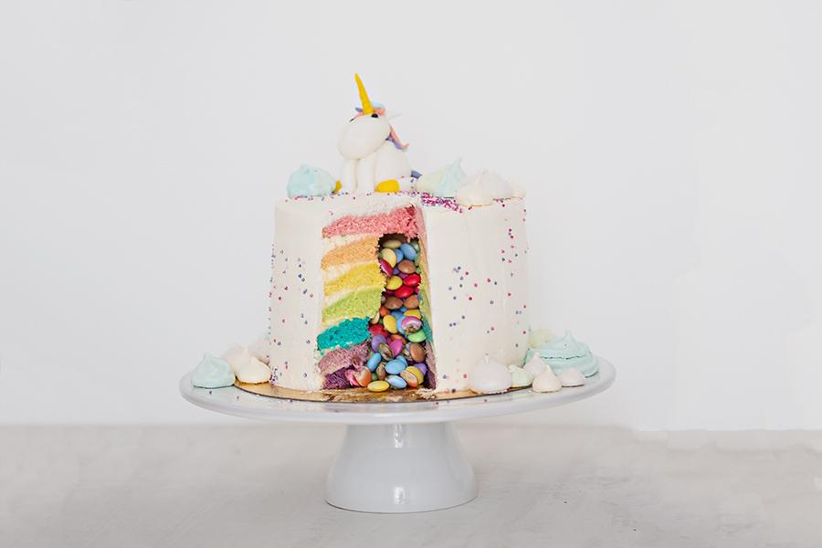 Gâteaux aufleger anniversaire tortenbild Crème Rime chevaux l26